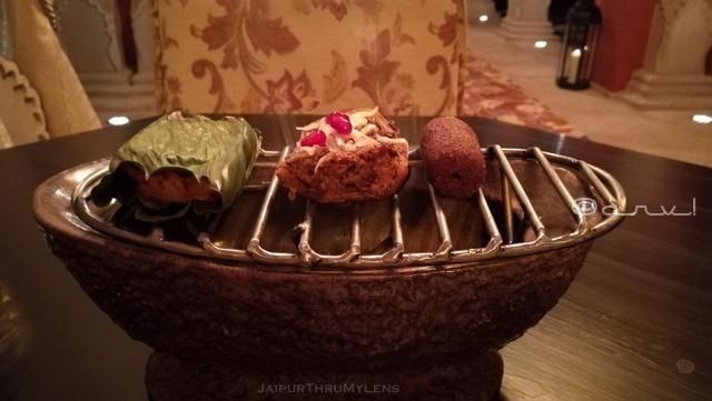 fairmont-jaipur-india-zarin-persian-fine-dine-restaurant-five-star
