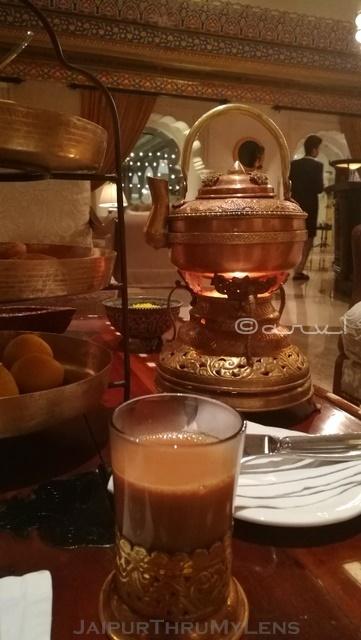 fairmont-jaipur-resort-anjum-high-tea-wedding