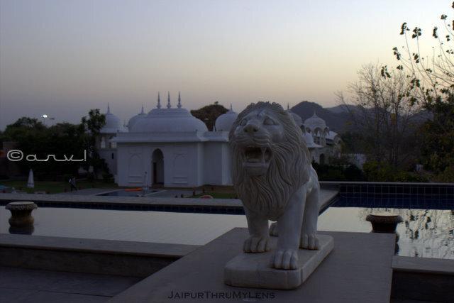 fairmont-jaipur-resort-wedding-cost