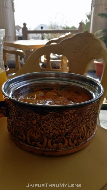 fairmont-jaipur-restaurant-zoya-lunch-dabba-food