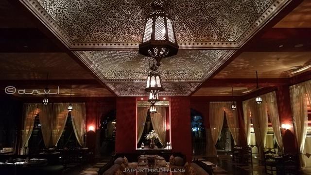 fairmont-jaipur-zarin-restaurant-persian-interiors-india