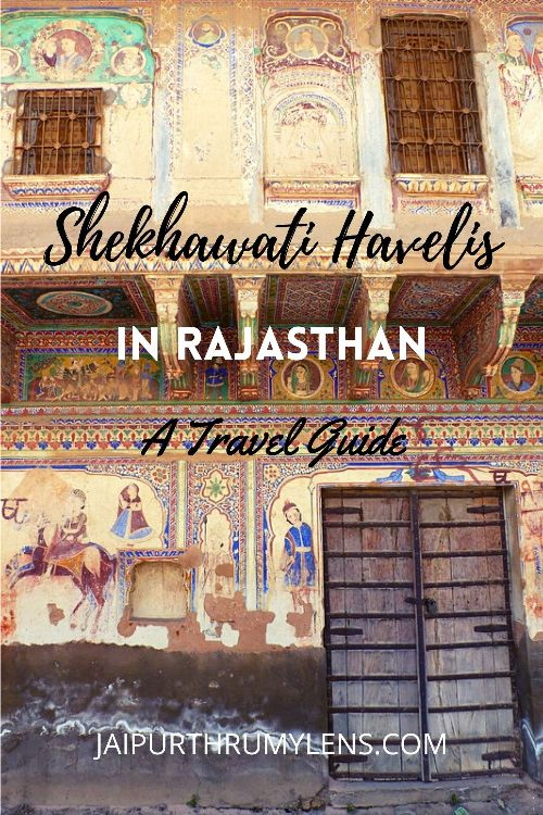 havelis-shekhawati-region-travel-blog-guide