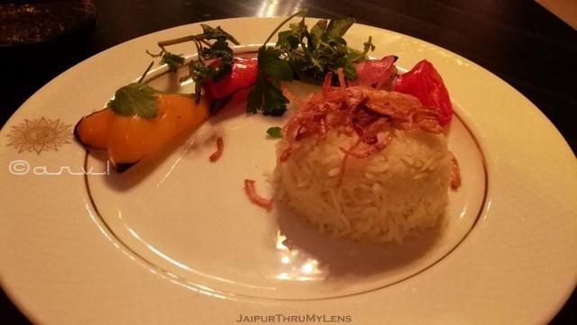 zarin-food-fairmont-jaipur-food-photo-review