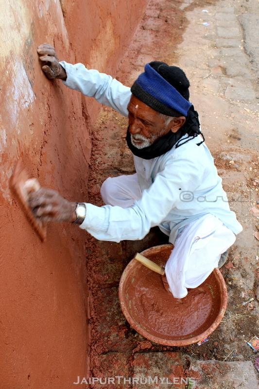 conservation-heritage-sites-india-amer-fort-jaipur