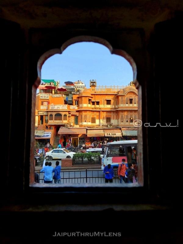 hawa-mahal-jaipur-inside-jharokha-view-picture-jaipurthrumylens