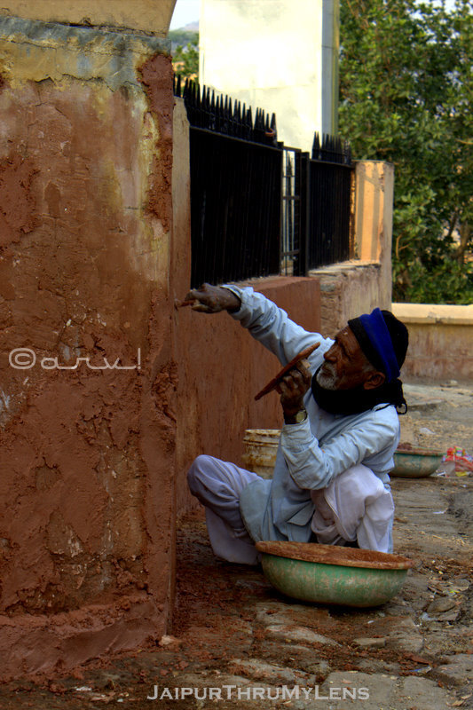 heritage-conservation-project-jaipur-india