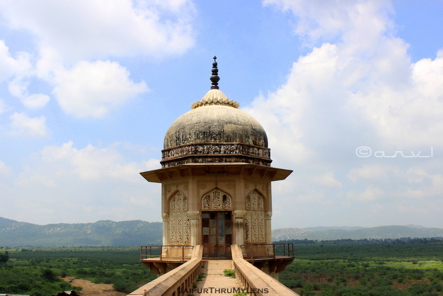 ramgarh-heritage-water-walk-taj-hunting-lodge-jaipur