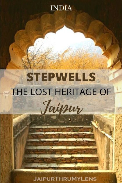 stepwells-jaipur-rajasthan-india-information-blog