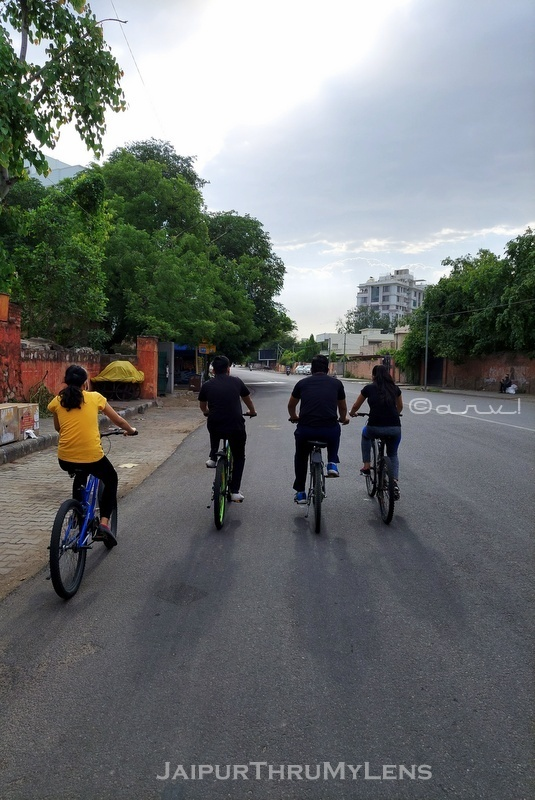 cycling-groups-in-jaipur-blog