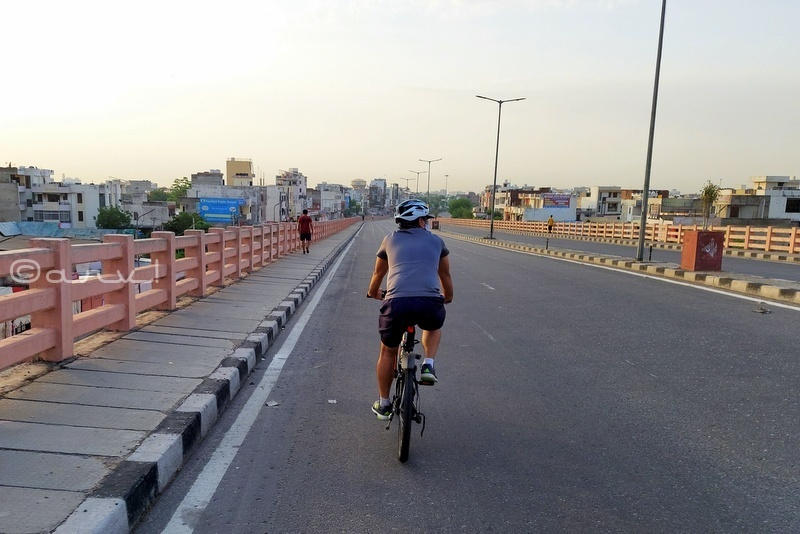 jaipur-cycling-community-club-route-blog