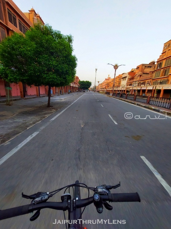 jaipur-heritage-cycling-tour-exploration-old-city