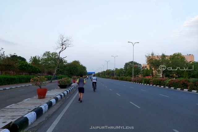 jln-marg-road-jaipur-cycling-route-groups