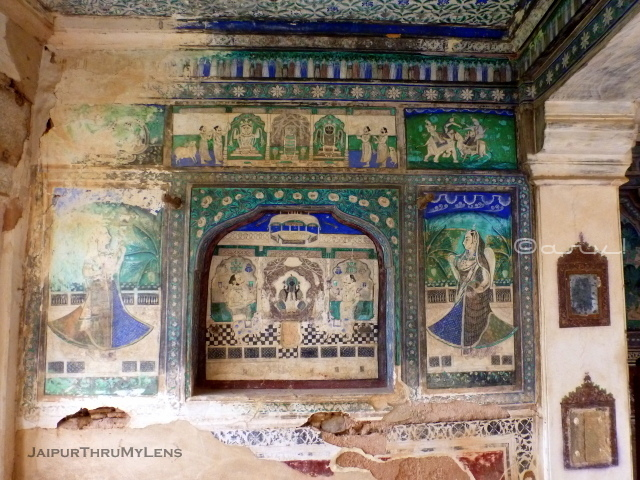 bundi-chitrashala-miniature-painting-weekend-getaway-from-jaipur