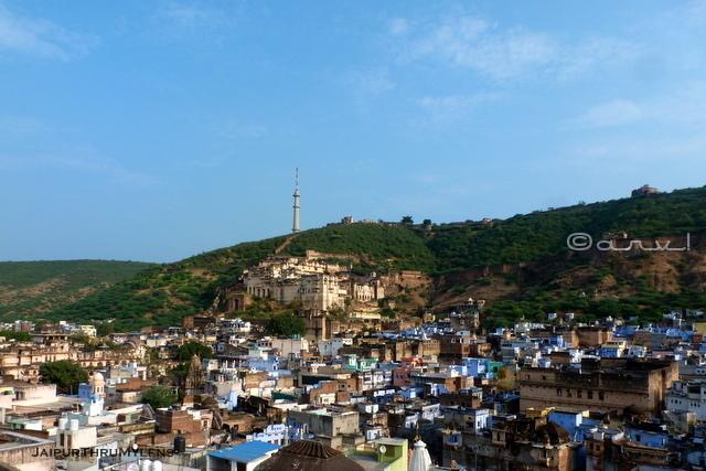 bundi-rajasthan-places-to-visit-near-jaipur