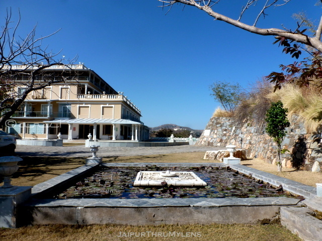 hotel-fateh-safari-kumbhalgarh-weekend-getaway-from-jaipur