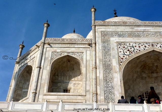 taj-mahal-agra-places-to-visit-near-jaipur