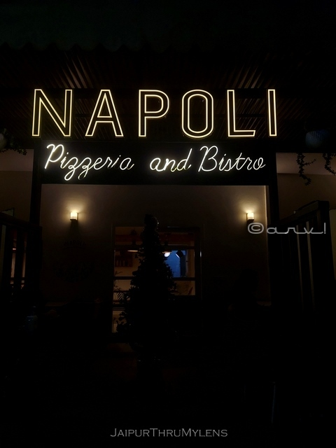 best-authentic-neopolitan-pizza-in-jaipur-napoli-c-scheme