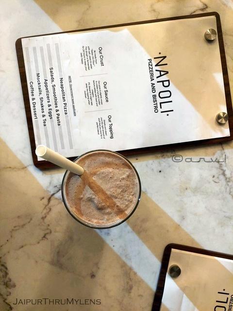 napoli-pizzeria-bistro-jaipur-c-scheme-menu