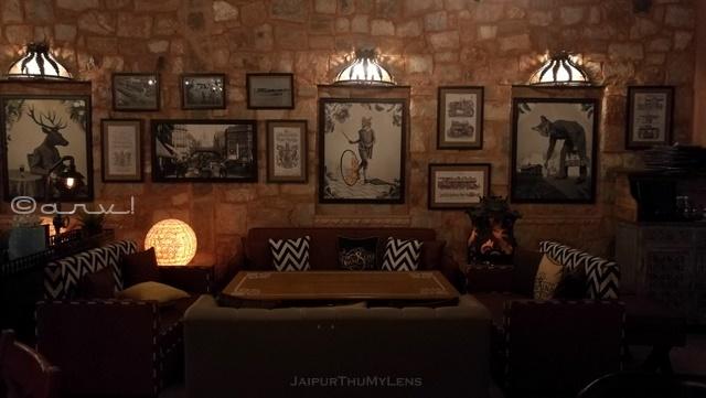 townsend-kitchen-jaipur-alternative-of-shikaar-bagh